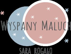 Wyspany Maluch Logo